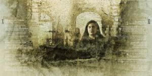 Darksun - Memento Mori - Adrian