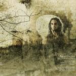 Darksun - Memento Mori - Miguel