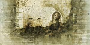 Darksun - Memento Mori - Tino