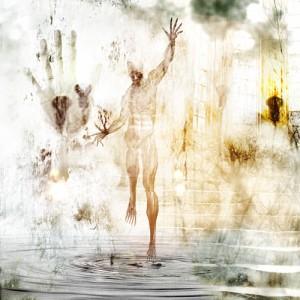 Dawn of Tears - Bleeding Away
