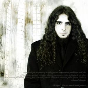 Dawn of Tears - Javier Metalastur