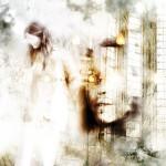 Dawn of Tears - Lost Verses