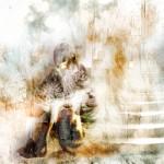 Dawn of Tears - Uncertain Life
