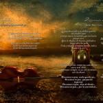 Eden - Caminante del Tiempo - interior libreto