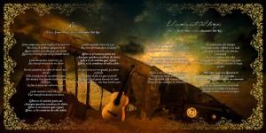 Eden - Caminante del Tiempo - interior libreto 03
