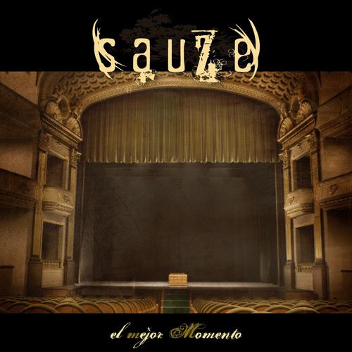 sauze - el mejor momento 2009