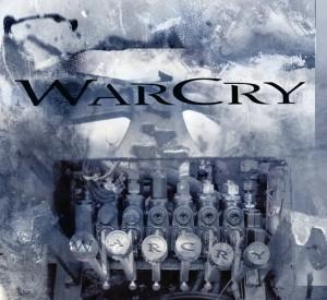 WarCry-La-Quinta-EWarCry - La Quinta Esencia - Digipack