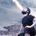 WarCry - La Quinta Esencia - Roberto García