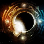 DarkSun - Tocar el Sol - Inlay Interno