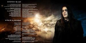 DarkSun - Tocar el Sol - Pliego - Adrian