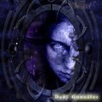 Darksun - El Lado Oscuro - Dani G.