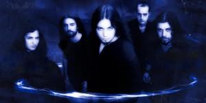 Darksun - El Lado Oscuro - Banda