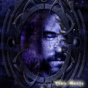 Darksun - El Lado Oscuro -Tino Hevia