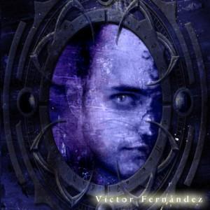 Darksun - El Lado Oscuro -Víctor