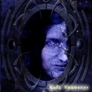 Darksun - El Lado Oscuro -Yugue