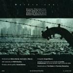 Warcry - Revolución - Contra libreto