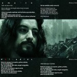 Warcry - Revolución - Pablo García