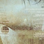 sauze-nada-tSauze - Nada tiene sentido - Toni Amboaje