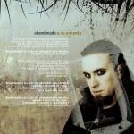 Sauze - Nada tiene sentido - Manuel Ramil
