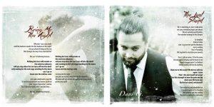 Las-Days of Eden - Ride the World - interior - Dani G