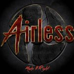 Airless - Make It Right