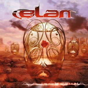Elan - Impulso Vital
