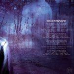 Infamia - Sueño o Realidad - Interior libreto
