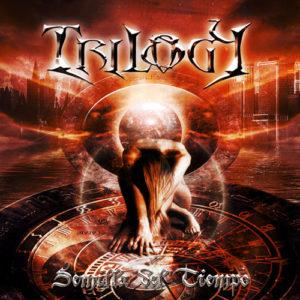 Trilogy - Semilla del Tiempo