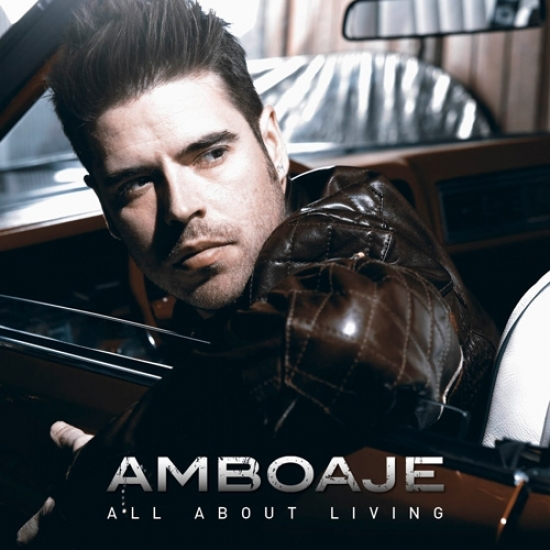 Amboaje – All About Living