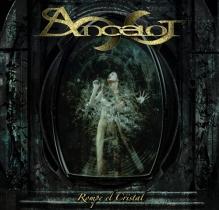 Ancelot – Rompe el Cristal