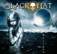 Black Hat – Eclipse