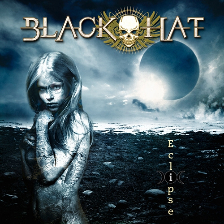 Black-Hat-Eclipse