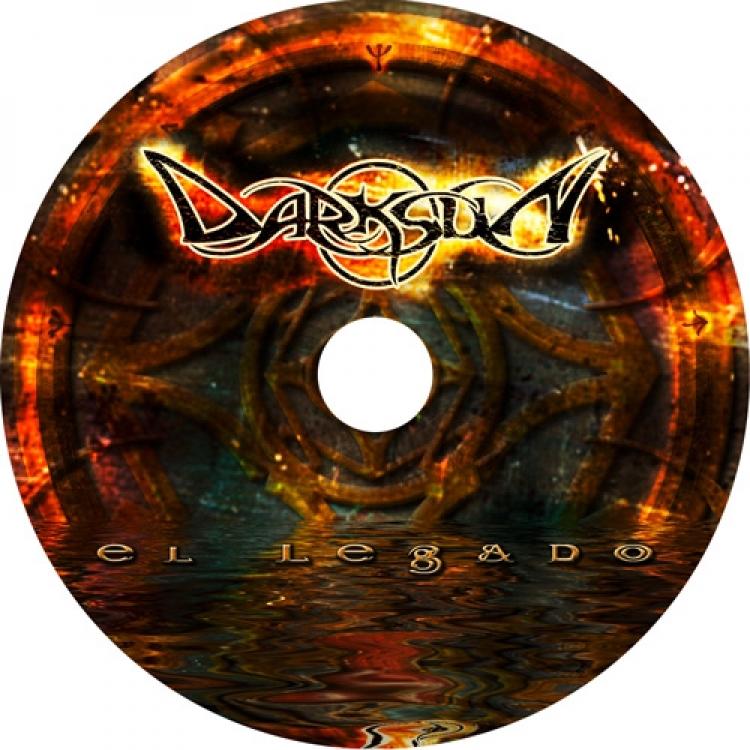 DarkSun---EL-Legado-Galleta