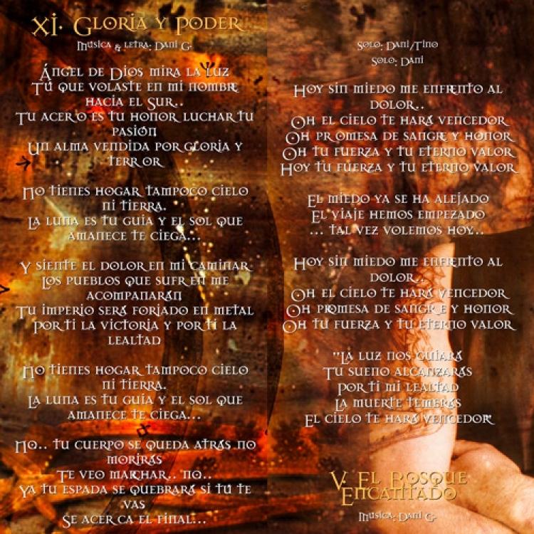 DarkSun---EL-Legado-Tino