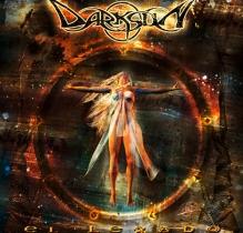 Darksun – El Legado