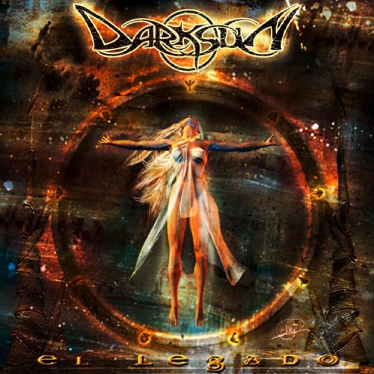 DarkSun---EL-Legado