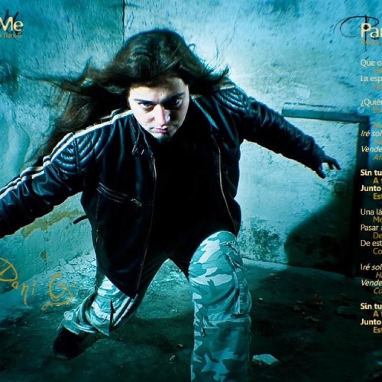 DarkSun-Libera-Me-Pliego-Dani-G