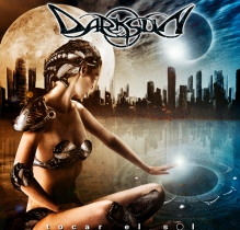 Darksun – Tocar el Sol