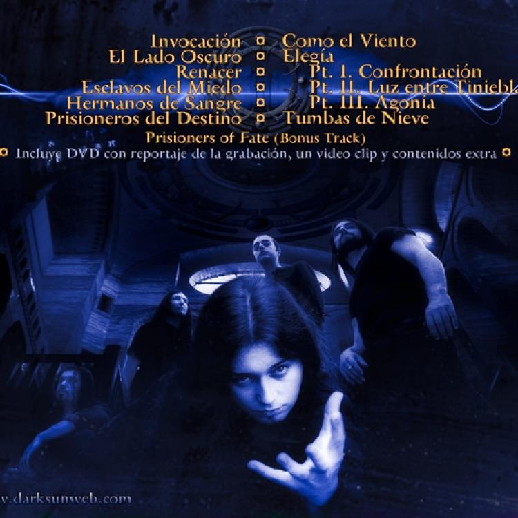 Darksun-El-Lado-Oscuro-Inlay