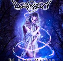 Darksun – El Lado Oscuro