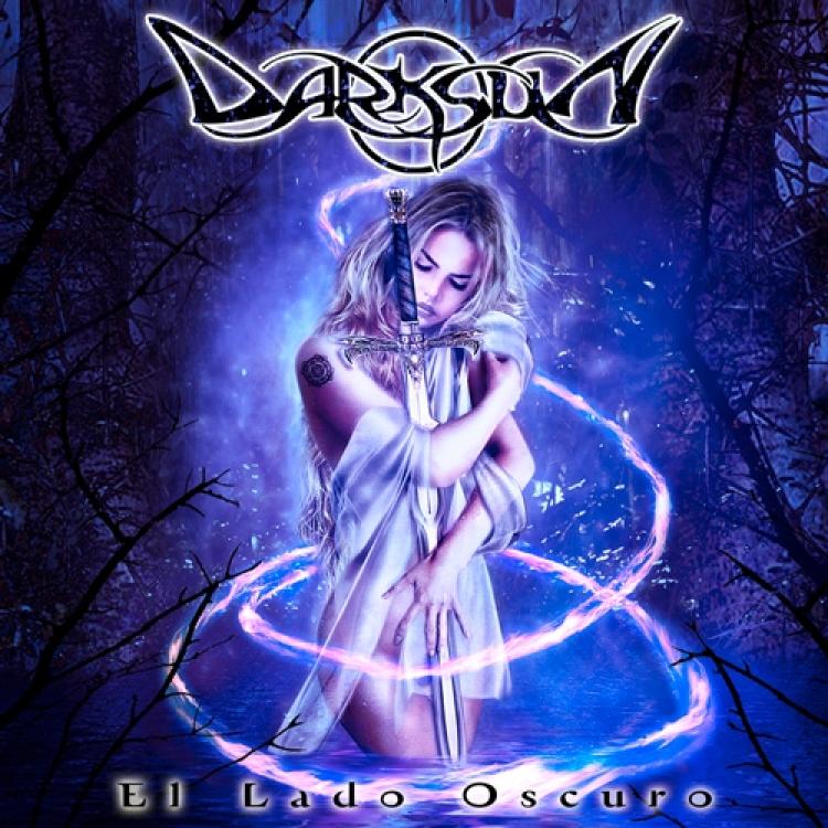 Darksun-El-Lado-Oscuro