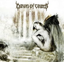 Dawn of Tears – Descent