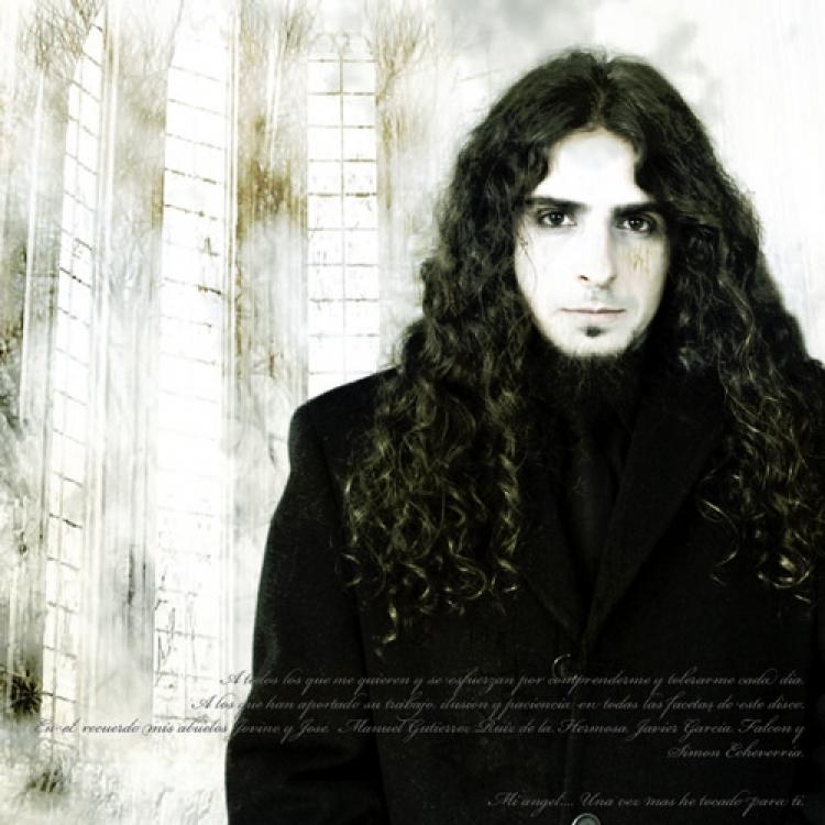 Dawn-of-Tears---Javier-Metalastur