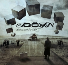 Döxa – Once… And For All