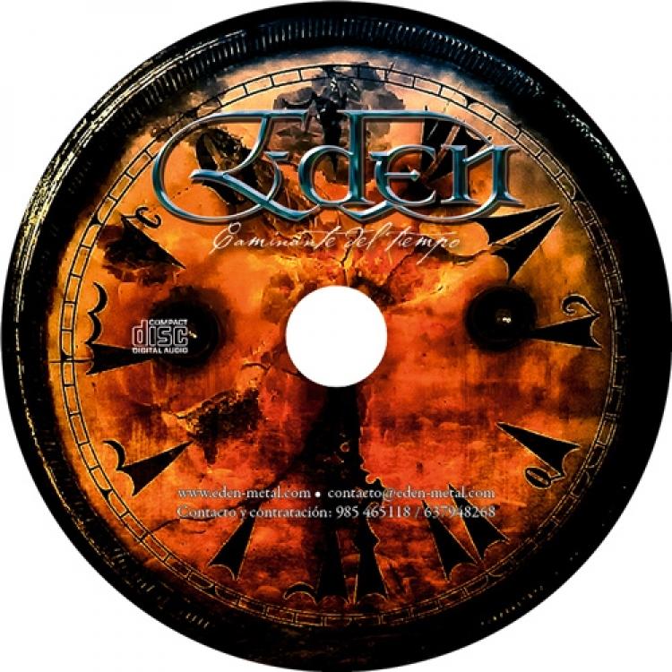 Eden-Caminate-del-Tiempo-Galleta