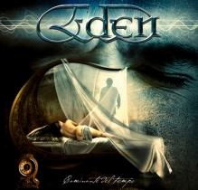Eden – Caminate del Tiempo