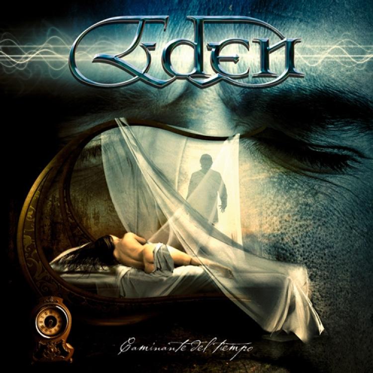 Eden-Caminate-del-Tiempo-Portada