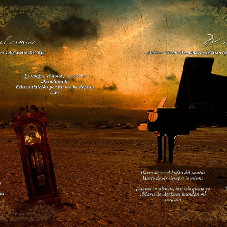 Eden-Caminate-del-Tiempo-interior-libreto-02