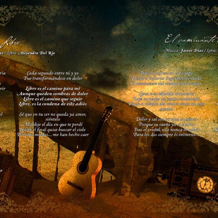 Eden-Caminate-del-Tiempo-interior-libreto-03
