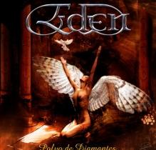 Eden – Polvo de Diamantes